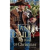 My Kind of Christmas (The Christmas Tree Ranch)