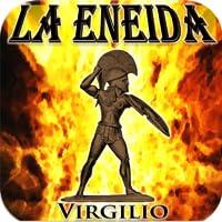 La Eneida - Virgilio