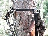 Pine Ridge Archery Hunt-n-Gear Equipment Hanger