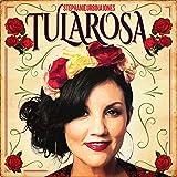 TULAROSA [CD]
