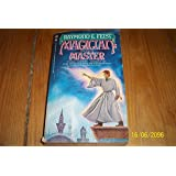 Magician : Master