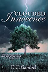 Clouded Innocence Kindle Edition
