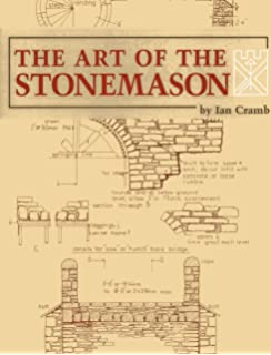 The owner builders guide to stone masonry ken kern steve magers customers who bought this item also bought fandeluxe Images