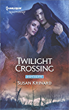 Twilight Crossing (Nightsiders)