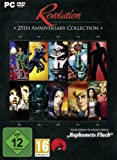 Baphomets Fluch / Revolution 25th Anniversary Collection (PC)