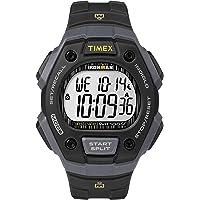 "Timex ""Ironman Classic 30"" - Reloj de tamaño completo"