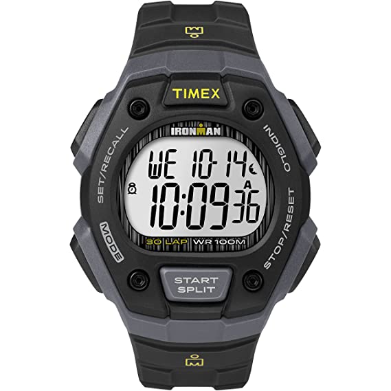 988d81eeeb63 Timex