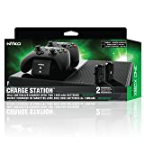 Nyko Modular Charge Station - 2 Port Controller