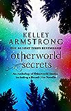 Otherworld Secrets (English Edition)