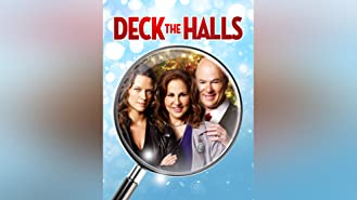 Deck The Halls (2011)