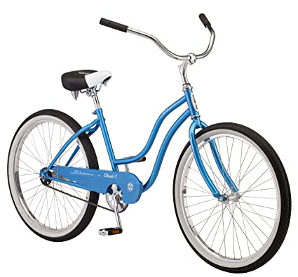 Image Unavailable. Image not available for. Color  Schwinn Women s Classic  ... dc4f61fd1