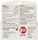 The Relief Products Bronchial Cough Relief Fast