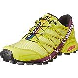 Salomon Women's Speedcross Pro Trail Running Shoes