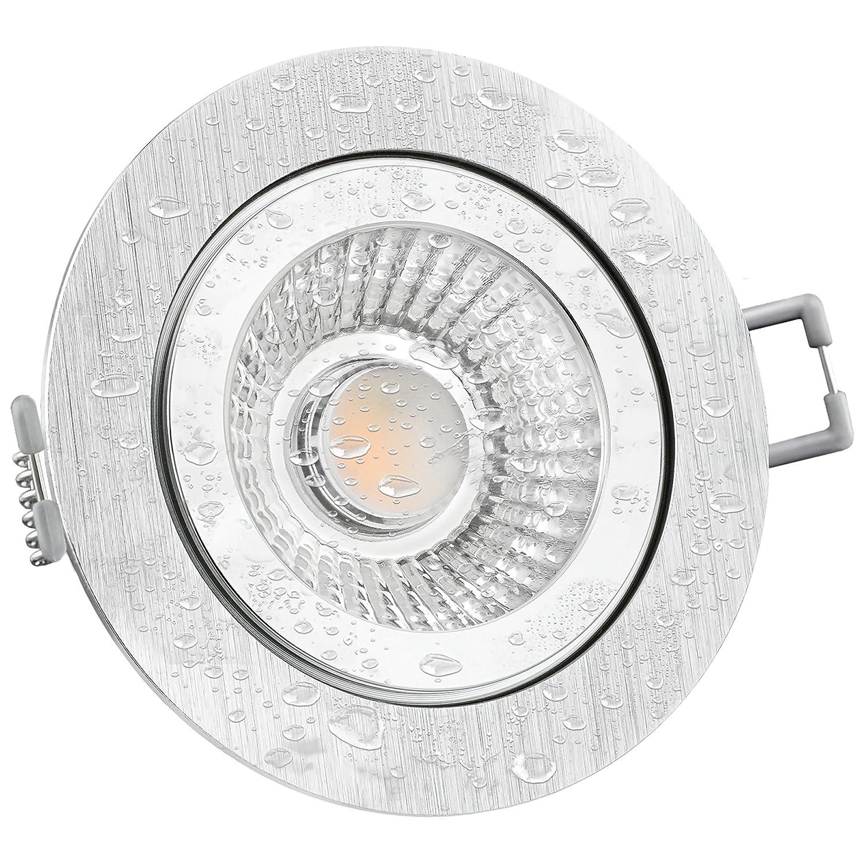 91iHf6Jvx3L._SL1500_ Luxus Led Einbaustrahler Mit Trafo Dekorationen