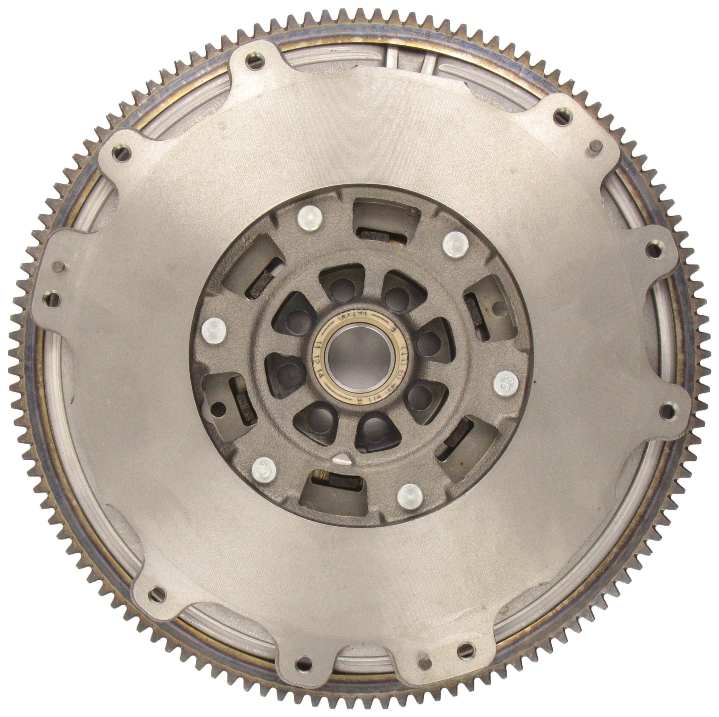 LuK DMF095 Flywheel