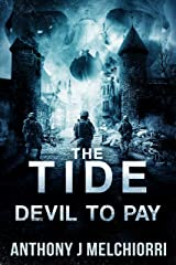 The Tide: Devil to Pay (Tide Series Book 8) Kindle Edition
