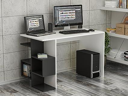 Firmum scrivania scrivania da ufficio scrivania per computer