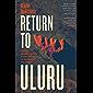 Return to Uluru