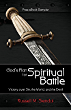 God's Plan for Spiritual Battle: Victory over Sin, the World, and the Devil (eBook Sampler)