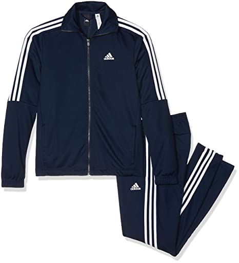 tute adidas uomo amazon vaticanrentapartment.it