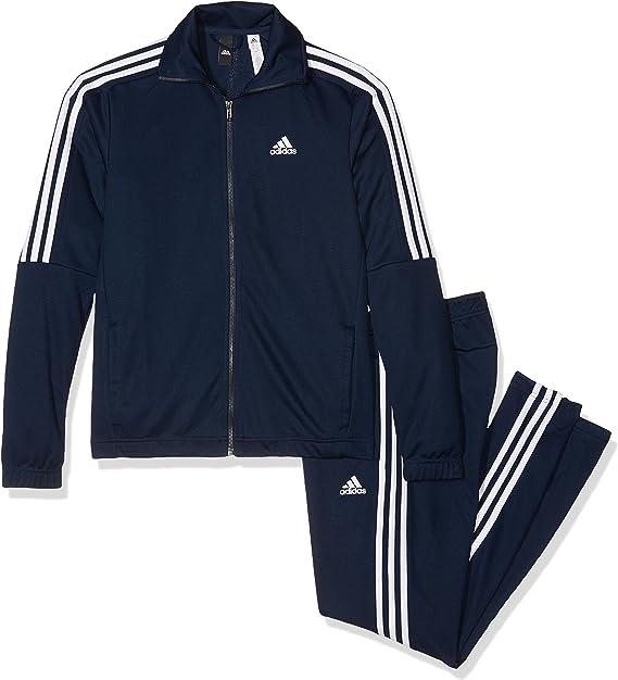 Adidas chandal hombre