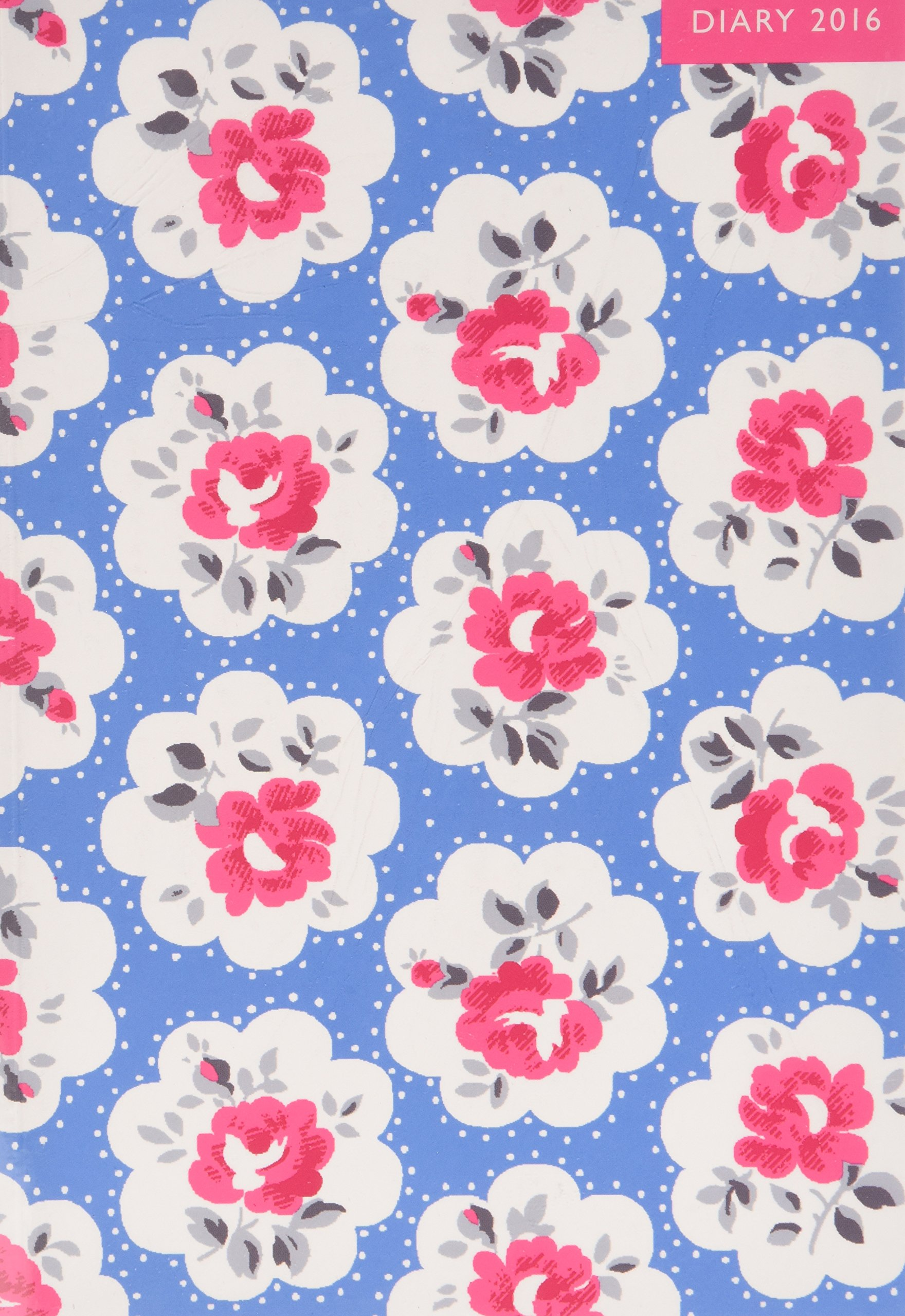 textiles cath kidston Absolutely stunning fabric from the uk cath kidston authentic heavy 100% cotton duck in an extra wide fabric at 150 cm wide.