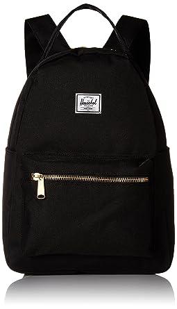 Herschel Supply Co. Nova X-Small Backpack defa863ff97a6