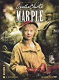 Miss marple, saison 1 (version DIGIPACK)