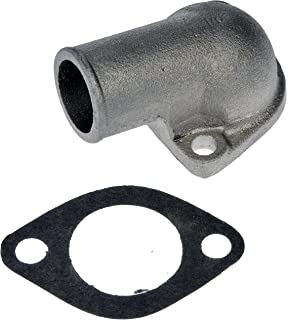 Dorman OE Solutions 902-5004 Engine Coolant Thermostat Housing