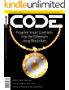 CODE Magazine - 2018 - May/June (Ad-Free!) (English Edition)