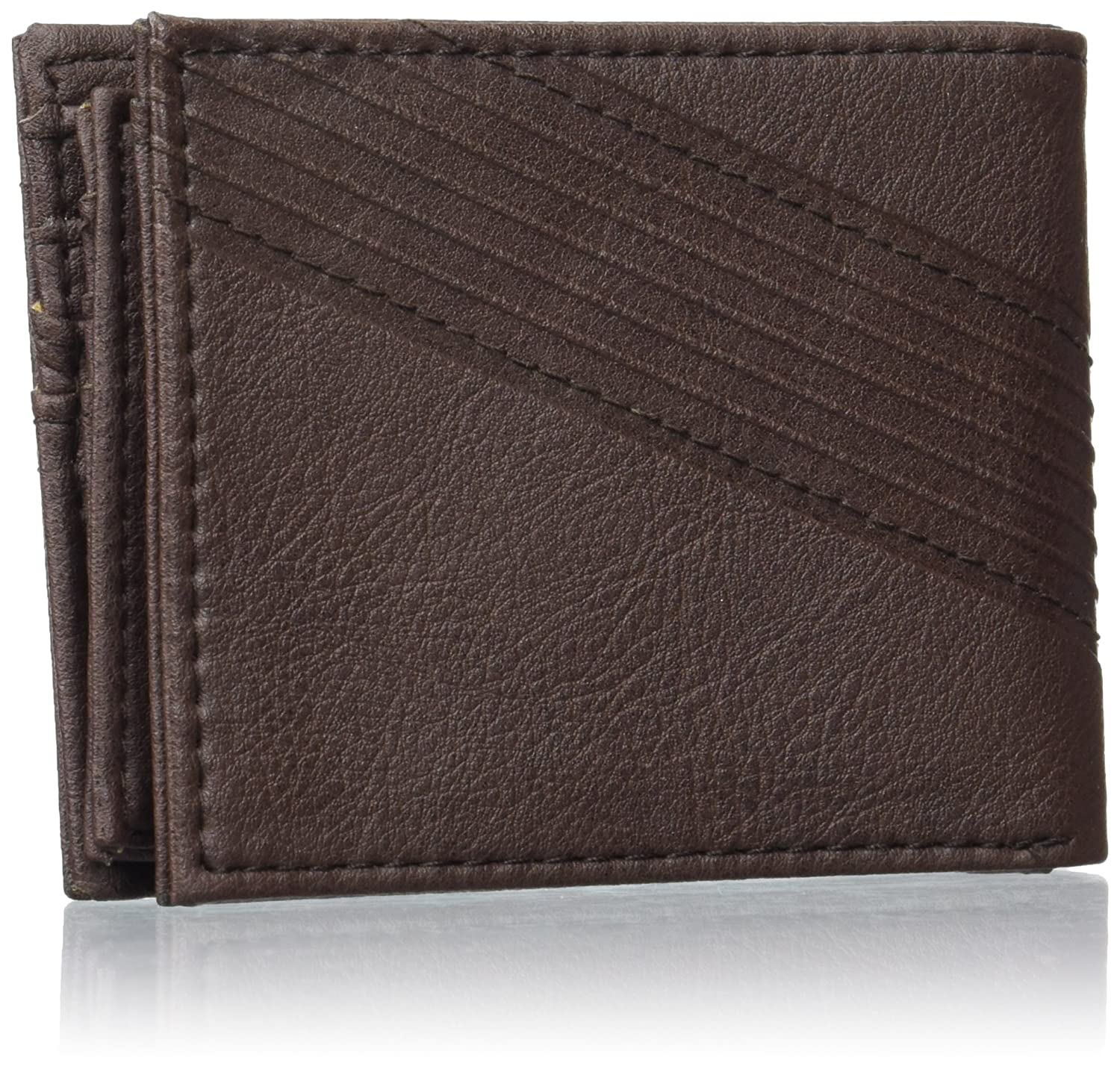 Billabong Junction Wallet - Cartera para hombre