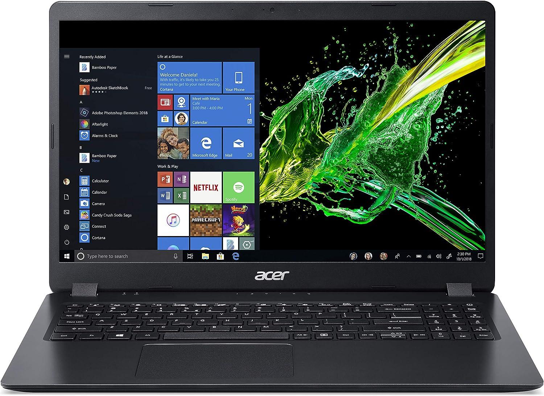 Acer Aspire 3 A315-42-R1D5