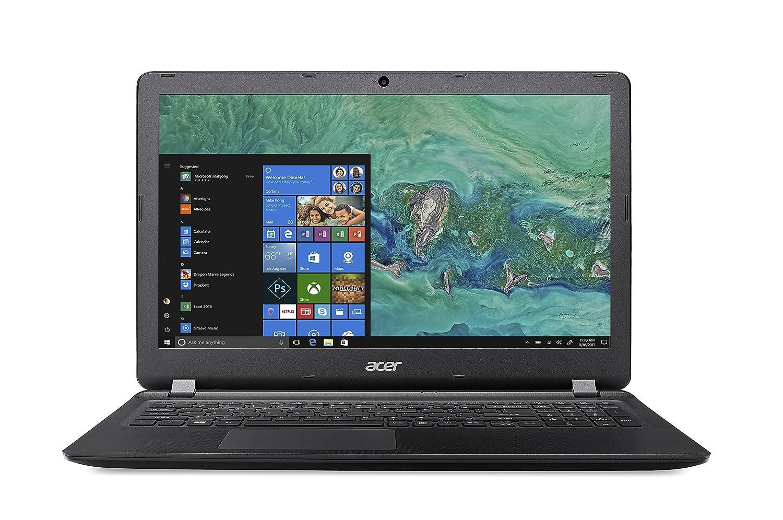 ES1 - 572 - 31by - ES1 - 572 - 31by - 15.6 in FHD Acer ...