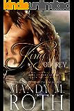 King of Prey: (A Bird Shifter Novel)