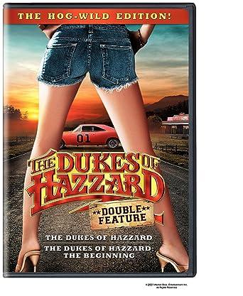 the dukes of hazzard the beginning music