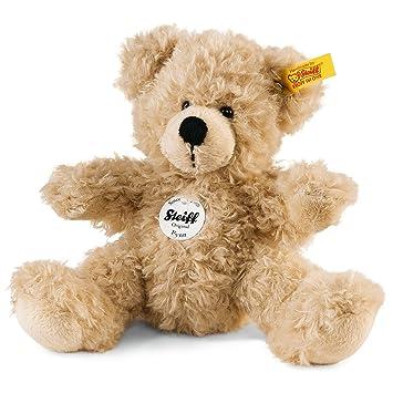"Teddybär ""Fynn"""