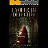 Unofficial Detective (Half-Wizard Thordric Book 1)