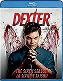 Dexter: The Complete Sixth Season [Blu-ray] (Sous-titres français)
