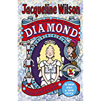 Diamond (Hetty Feather Book 4)