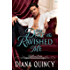 The Duke Who Ravished Me: Rebellious Brides