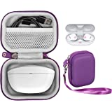 Protective Case for Sony WF-SP800N Truly Wireless Sports, Also fit for Sony WF-1000XM3 Industry Leading Noise Canceling Truly