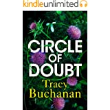 Circle of Doubt