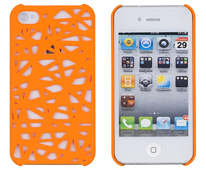 birds nest case iphone 7