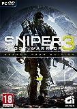Sniper Ghost Warrior 3 Season Pass Edition (PC CD)