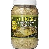Fluker's High Calcium Cricket Diet, 11.5-Ounce