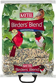 product image for Kaytee Birders' Blend, 16-Pound Bag