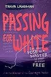 Passing for White