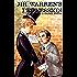 Mr Warren's Profession (Aubrey & Lindsey Book 1)