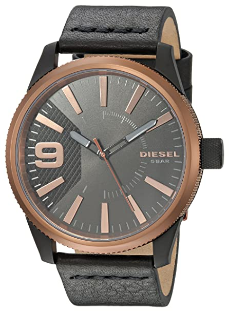 Reloj Diesel - Hombre DZ1841