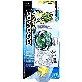 Beyblade Jouet Toupie STD-Spryzen S2, E1048